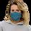 Thumbnail: #66 – Premium face mask