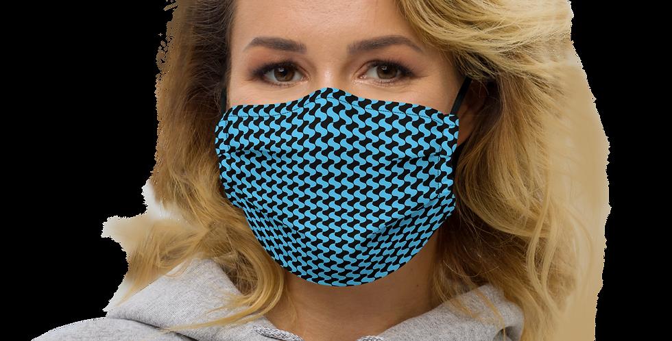 #66 – Premium face mask
