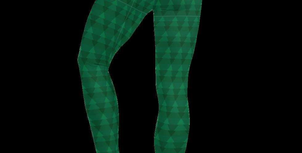 Skug – Leggings