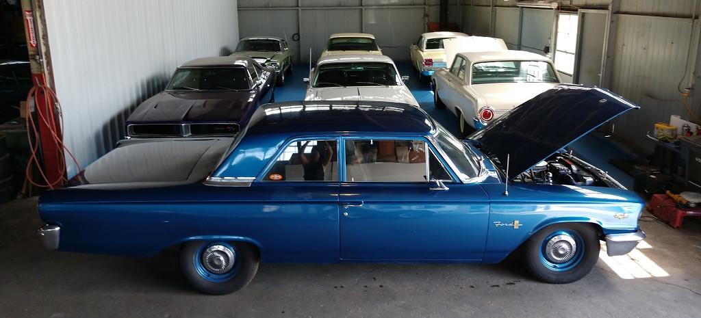 Cars For Sale   GGJR Enterprises