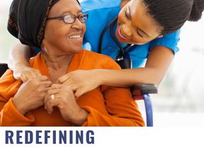 Redefining Per Diem Nursing