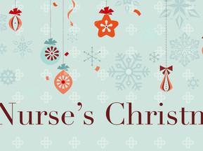 A Nurse's Christmas