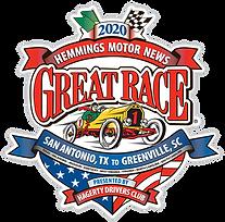 GR-2020-Logo.png