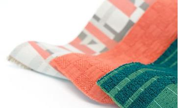 textile_duvaltex.PNG
