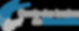 logo_leaders-fr (1).png
