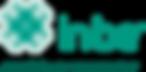 Logo_Inbe.png