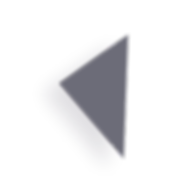 grey triangle 2.png