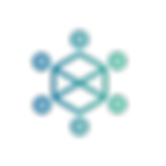 webpage_icons-21-20.png