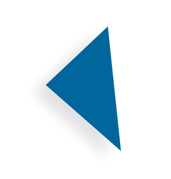 Blue triangle.png
