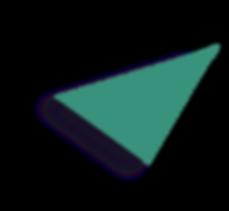 dark green triangle 1.png