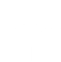 Cloud Dev icon white.png
