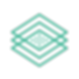 webpage_icons-21-06.png