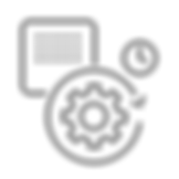 webpage_icons-21-14.png