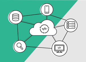 Why your entire data infrastructure should be in code