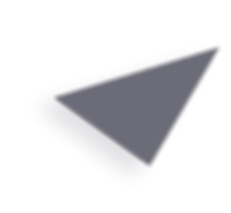 Grey triangle 1.png