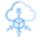 webpage_icons-21-09.png