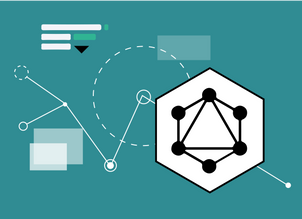 Using GraphQL for dynamic query generation