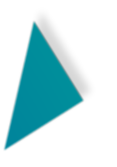 triangle blue.png