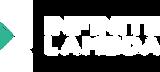 logo white green.png
