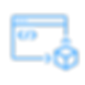 webpage_icons-21-11.png
