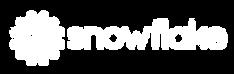 Snowflake white logo-02.png
