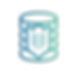 webpage_icons-21-01.png