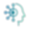 webpage_icons-21-04.png