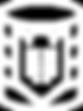 FullStack data icon white.png
