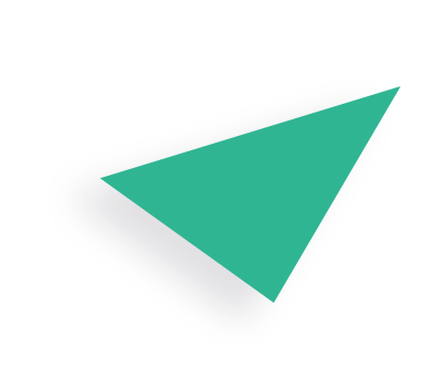 green triangle 1.png