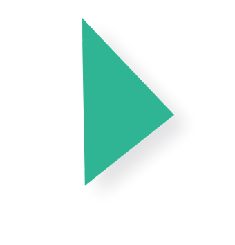 Green triangle FullStack.png