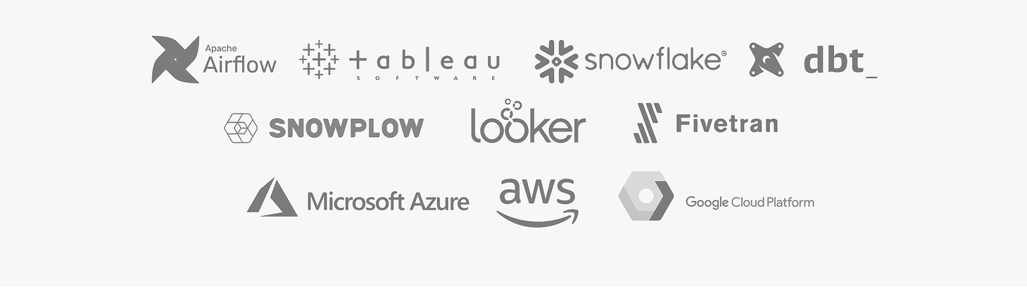 Logos for Fullstack.png