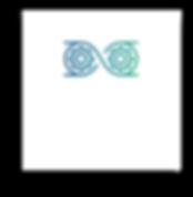 DevOps icon.png