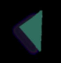 dark green trieangle 2.png