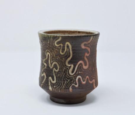 Amoeba Cup