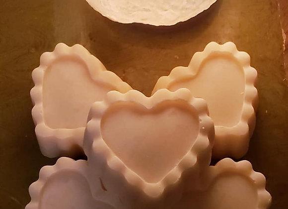 Skin Lovin' 100% Natural Neem Soap