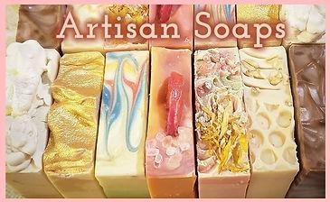 artisan-soaps.jpg