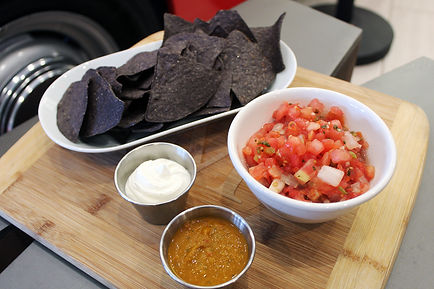 Chips and Salsa_d.jpg