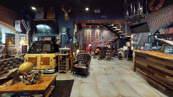 Bourbon-Room-Photo-5.jpg