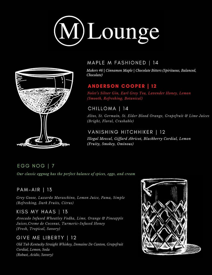 Cocktails 1216.jpg