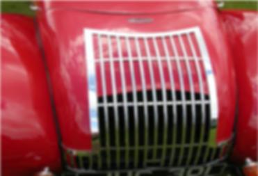 Allard L-Type   Majors Motors
