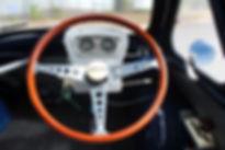 Trojan 200 Bubble Car | Majors Motors