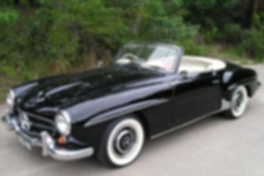 1958-mercedes-benz-190sl-convertible.jpg