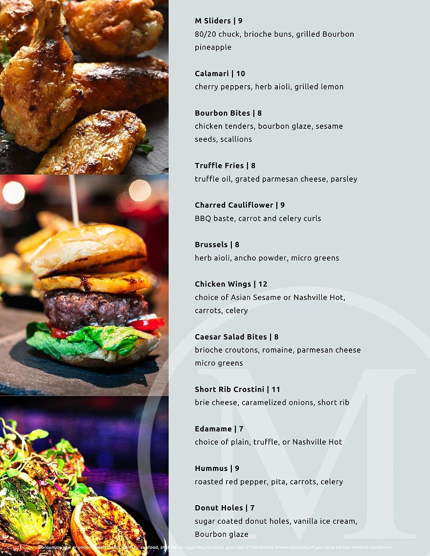 food 1209.jpg