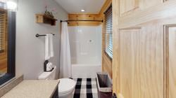 Valley-Cabin-Bathroom(1)