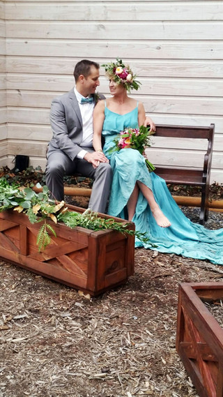 Why You Should Consider an Elopement.