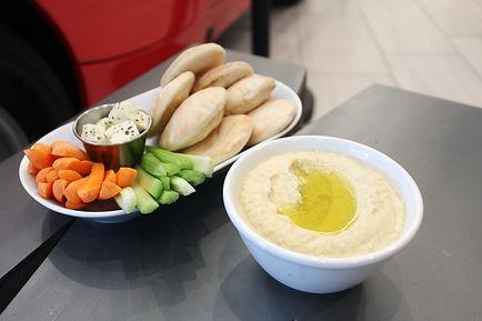 Pita and Hummus_c.jpg