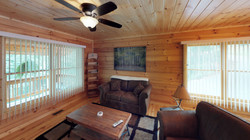 Valley-Cabin-Living(1)