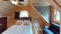 Valley-Cabin-Bedroom(1)