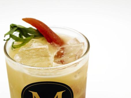 New Single Barrel Cocktails & More!
