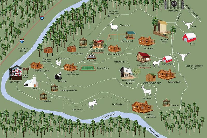 Majors Esate Map.jpg